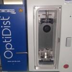 bio-raffineria_apparecchiaturalaboratorio