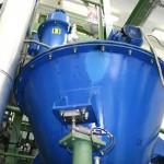 bio-raffineria_particolare1
