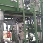 bio-raffineria_particolare2