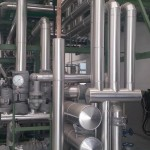 bio-raffineria_particolare3