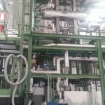 bio-raffineria_particolare5